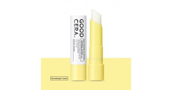 Holika Holika Good Cera Super Ceramide Lip Oil Stick 3 3g